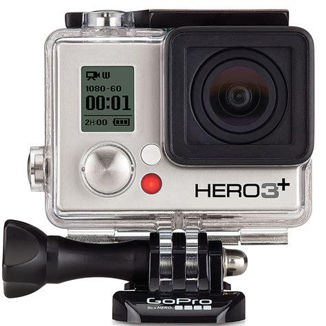 gopro ebay gopro hero3 silver edition manufacturer