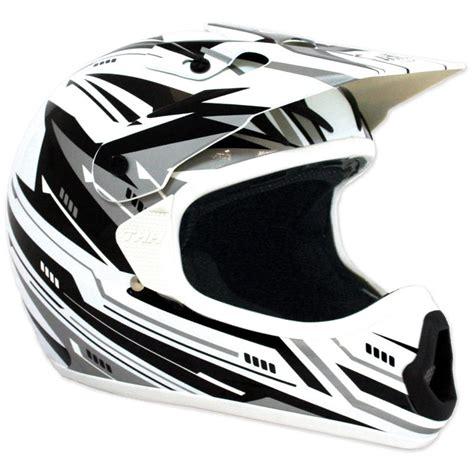 thh motocross thh tx 10 3 motocross helmet ladies helmets