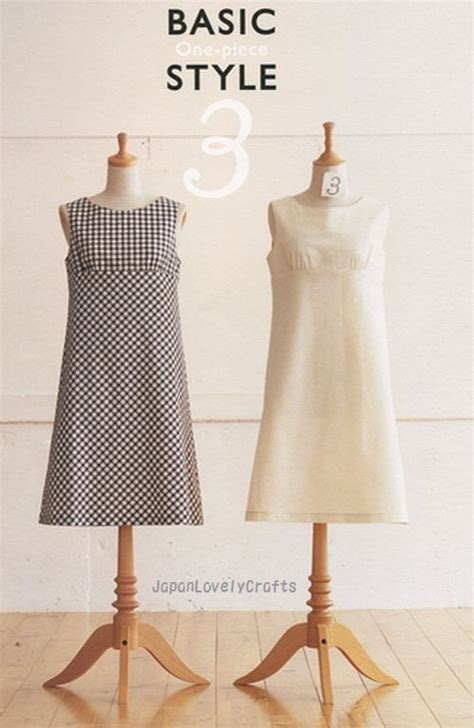 Simple Basic Maxy By Unique 25 unique japanese sewing patterns ideas on