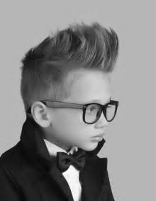 names of boys haircuts hipster baby names for boys boys toddler haircuts and