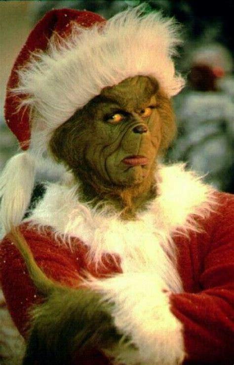 imagenes de navidad grinch peliculas en fechas se 241 aladas 3 de 7 en off topic