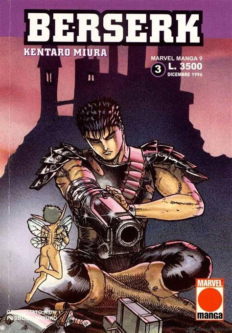 berserk vol 6 berserk 3 read berserk ch 3 for free 3