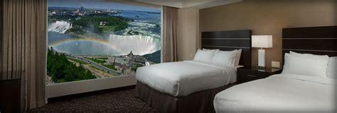 niagara falls 2 bedroom suites hotel suites embassy suites by hilton niagara falls canada