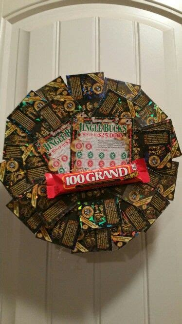 1000 ideas about gift exchange games on pinterest gift