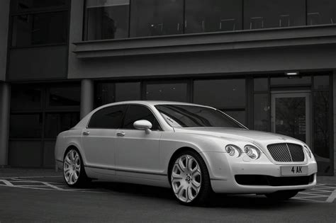 bentley continental flying spur 2015 bentley flying spur pictures images