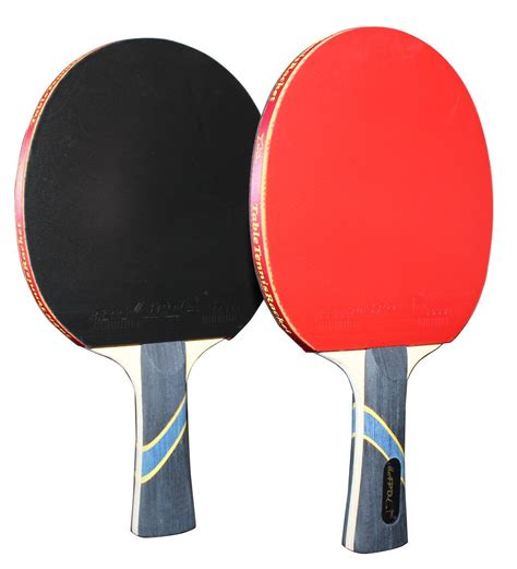 table tennis racket brands table tennis racket brands list brokeasshome com