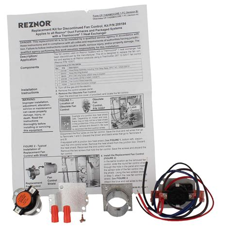 prostart wiring diagram wiring diagram and schematics