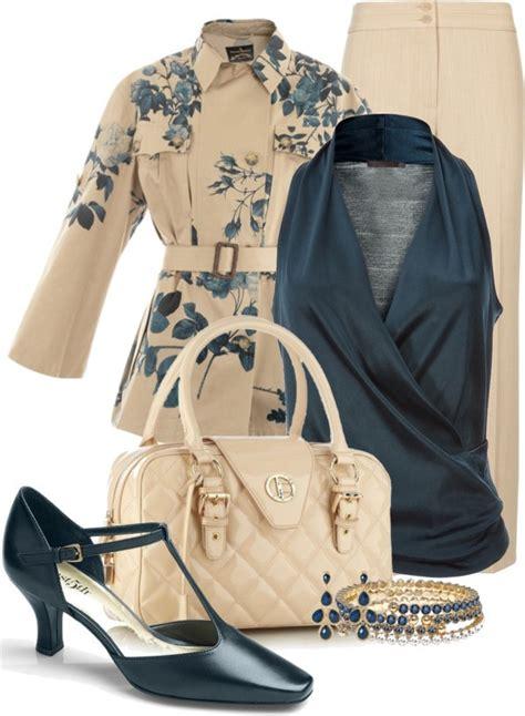 Jaket Best Fashion Tebal Black Cutub 17 best images about dress on