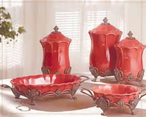 Red Home Accessories Decor by Home Decor Trends Tips And Decorating Ideas Blog Kitchen