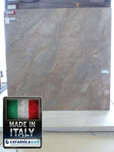 pavimenti in gres porcellanato effetto marmo gres effetto marmo
