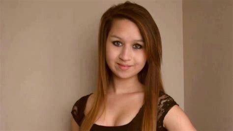 amature 14yo hackers name teen s alleged tormentor ctv news