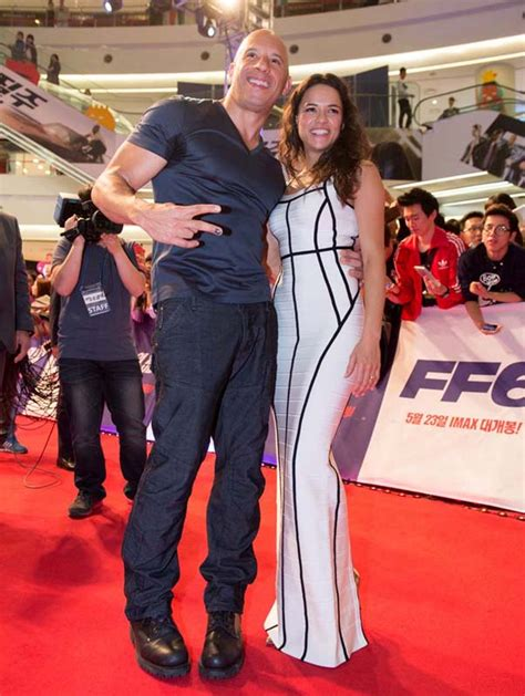 film korea quickly 분노의 질주 더 맥시멈 2013 the fast and the furious 6