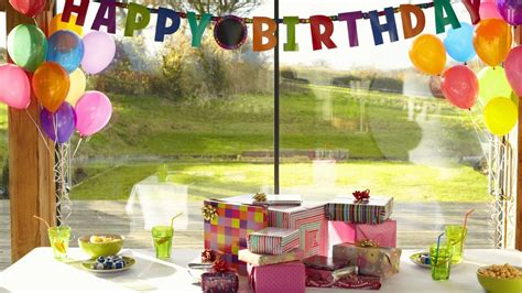 birthday themes for love birthday ideas for girl i like image inspiration of cake