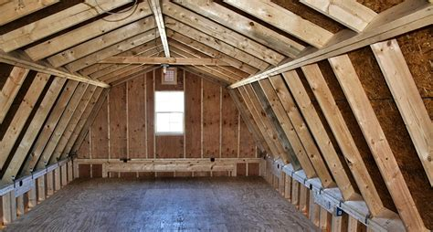 1 pole barn plans gambrel roof 12 215 14 shed plans free gambrel roof framing google search barns garage