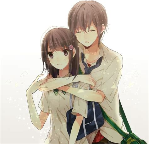 Some Couples Board Some Couples B Snarkspot by 27 Best Boy And Or Anime Images On