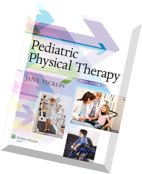 apta pediatric section stem cell therapy journal pdf backupermidnight