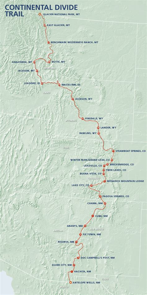 continental divide map 28 continental divide colorado map continental divide colorado map car interior design great