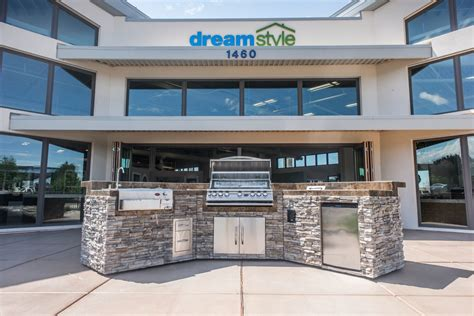 dreamstyle remodeling albuquerque new mexico