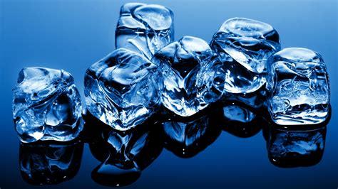 wallpaper ice   wallpaper cubes blue frozen