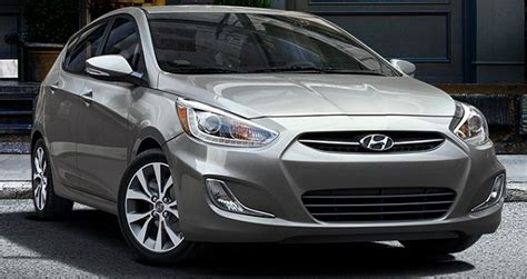 accent 2018 release date 2018 hyundai accent engine and release date 2018 car reviews