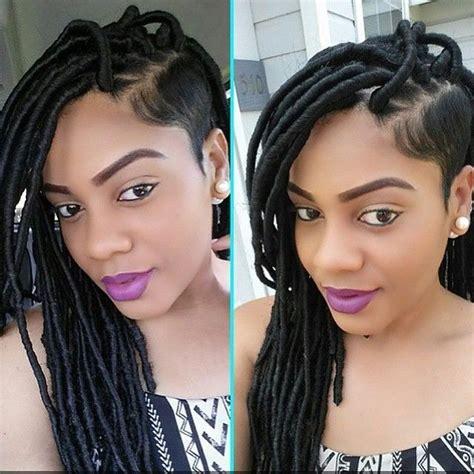 183 ro c 183 hair braids pinterest follow 183 besten braid styles bilder auf pinterest frisuren