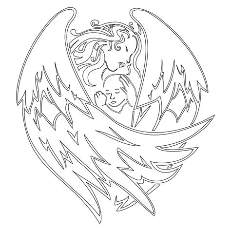 free tattoo stencils printable tattoos book 2510 free printable stencils