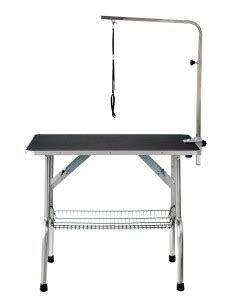 best grooming table for at home use 5 best pet grooming table great investment for home or