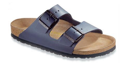 arizona brand sandals brand birkenstock sandals 28 images birkenstock shoes