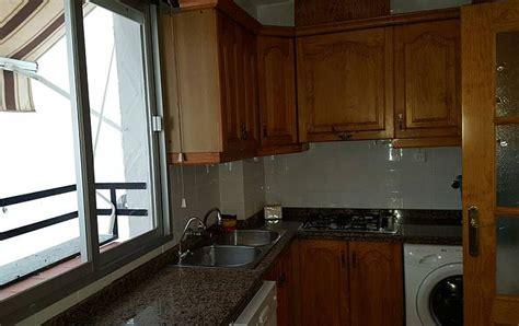 apartamentos motril apartamento para 5 6 personas a 50 m de la playa playa