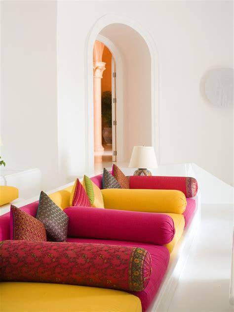 moroccan living room  moroccan living room indian