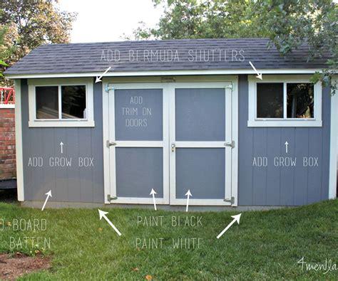 handi house price list splendiferous handy home s x wood storage shed handy home s x wood storage shed to