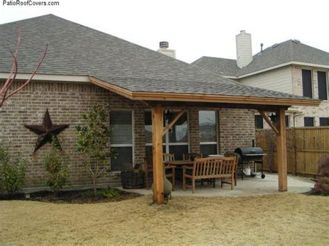 Attached Patio Cover Designs Image Result For Extension On Existing Roof For Covered