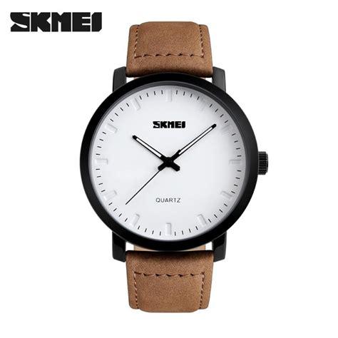 Jual Skmei Resin Jam jual beli skmei jam tangan analog 1196cl baru jual