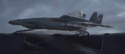 Zephyr Phase One s h i e l d jump jet marvel cinematic universe wiki