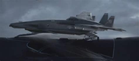 Zephyr Phase One s h i e l d jump jet marvel cinematic universe wiki