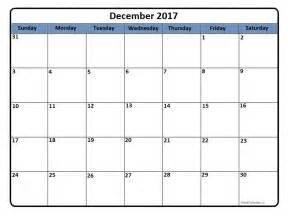 15 month calendar template print dec 15 month calendar calendar template 2016