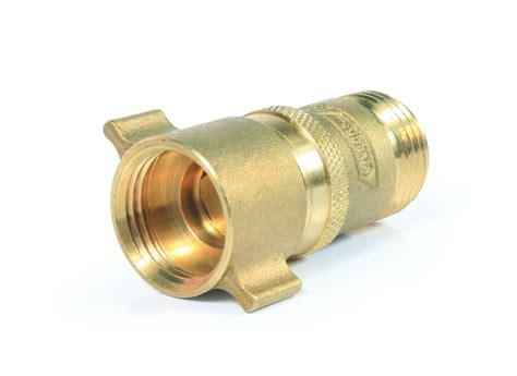 water pressure regulator rv water pressure regulator 173 water pressure problems read this