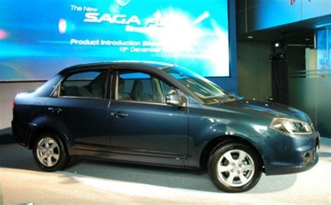 Cermin Depan Saga Fl proton saga fl model saga terbaru 2011 testimonials