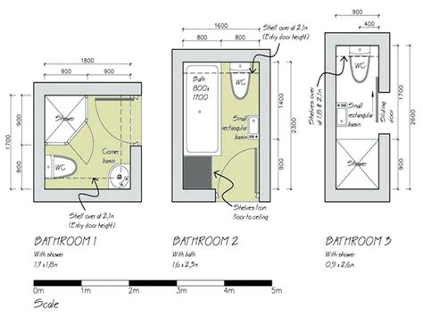bathroom floor plan design tool bathroom floor plan design tool simplytheblog com