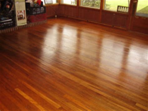 hardwood floor cleaning wood floor restoration las