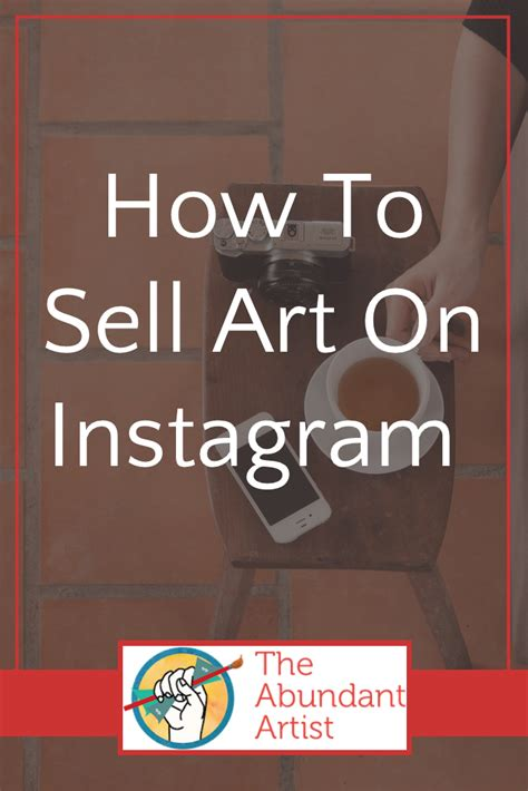 take advantage of painting valuation with these tips 100 take advantage of painting valuation with these