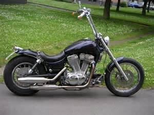 Suzuki Intruder 1400 Forum Suzuki Motorrad Vs Intruder 1400 Vx 51 L 317620