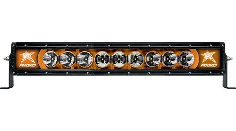 rigid led light bar canada led light bar with multi color leds rigid led with 28