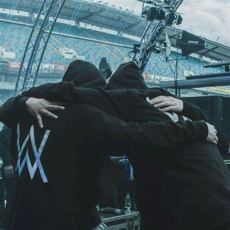 alan walker join 203 best alan walker images on pinterest alan walker dj