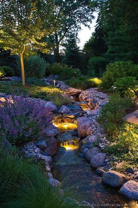 creative backyard ideas 50 backyard landscaping ideas for inspiration creative