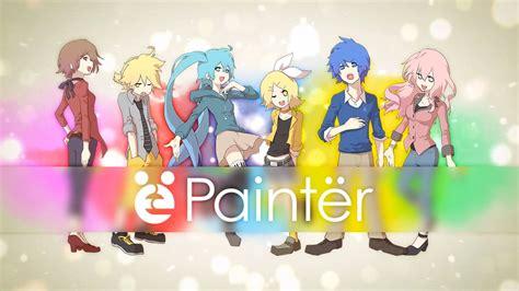 painter lyrics paint 235 r vocaloid lyrics wiki fandom powered by wikia