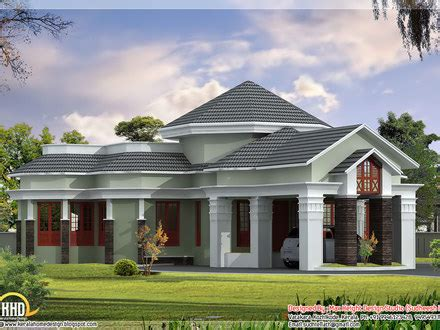 luxury house plans one story big one story house floor plans floor plans for one story houses mexzhouse com
