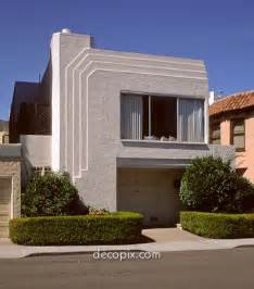 modern deco architecture 25 best ideas about streamline moderne on pinterest art
