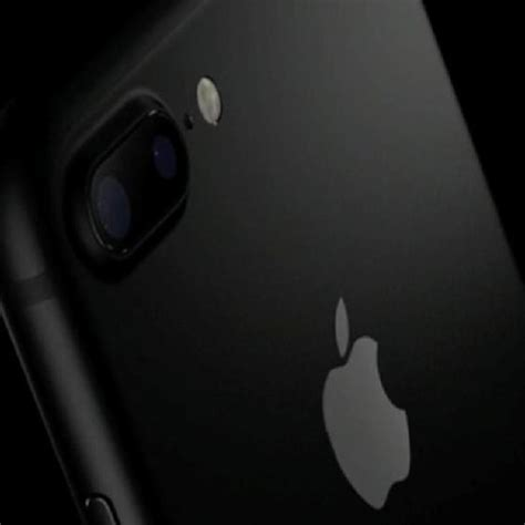 L Iphone 7 Resiste All Acqua by Apple Lancia Il Nuovo Iphone 7 Resiste All Acqua Fotocamera Top Cronaca Mondo