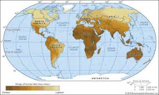 what time does world of color start why are black genes so dominant